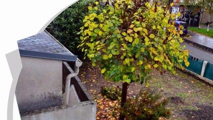 A vendre - Maison/villa - Montreuil (93100) - 5 pièces - 146m²