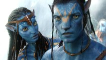 Next 4 Avatar Sequels Set