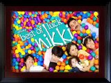Best Of Luck Nikki S1 E2 Disney India