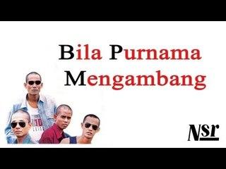 U.K's - Bila Purnama Mengambang