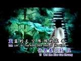 黄晓凤 - 小村之恋