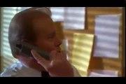 Evil Has A Face 1996 (TV Movie) Murder Mystery Thriller, Hd