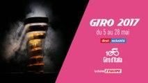 Cyclisme - Tour d'Italie : Tour d'Italie bande annonce 3