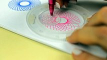 Oddly Satisfying Things To Do When You Are Bored At Home! _ What To Do When Bored! _ Part 2-Z1Y6d3-