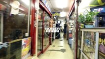 YAM DJs b2b No Bad Days DJs Boiler Room London DJ Set