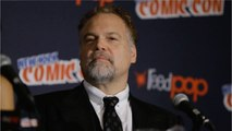 Vincent D'Onofrio Discusses Acting Process, Especially With Daredevil Role