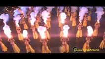 Akeli Main Aayi - Alisha Chinai - TheBade Miyan Chote Miyan - Udit Narayan, Sudesh Bhonsle - Bade Miyan Chote Miyan 1998 - Amitabh Gambler 1995 Songs - Govinda, Shilpa Shetty
