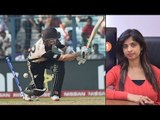 ENG vs NZ to play 1st semi-finals, Shahid Afridi apologies to nation - Oneindia Bulletin