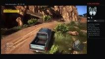 Transmisja na żywo z PS4 użytkownika Pablo0896 (5)