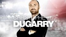 Duga : ''Choisir Gourvennec a été l'une des meilleures décisions prises par les Girondins''