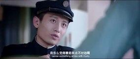 Horror Movies 2014 Chinese Suspense Scary Thriller film English Subtitles part 2/2