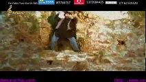 Item song  extramarital affair  bollywood hot sexy hindi music video …2010 HD   YouTube 144p