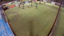 Equipe 1 Vs Equipe 2 - 24/04/17 21:23 - Loisir Bobigny (LeFive) - Bobigny (LeFive) Soccer Park