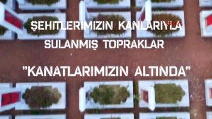 Solotürk'ten Anlamlı Klip