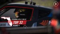 Formula Drift Orlando - Main Competition