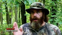 Mountain Monsters S04E02 - Bigfoot of Central Kentucky: Squalling Savage 1080p HD