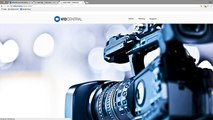 VID CENTRAL REVIEW –DISCOUNT AND SPECIAL BONUSES