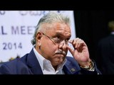 Vijay Mallya in trouble again, non-bailable warrant issued in cheque bounce case