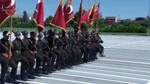 Turkey Pakistan China and Russia super power block Millitary news update World trending news World breaking news ISPR Pakistan Army news