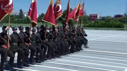 Turkey Pakistan China and Russia super power block|Millitary news update|World trending news|World breaking news|ISPR Pakistan Army news