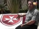 Association de l'Ordre de Malte - Aux Sources de la Vie - 24 Juin 2012 - Partie 6