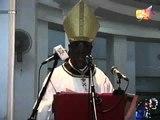 Association de l'Ordre de Malte - Aux Sources de la Vie - 24 Juin 2012 - Partie 1