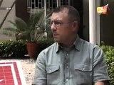 Association de l'Ordre de Malte - Aux Sources de la Vie - 24 Juin 2012 - Partie 5