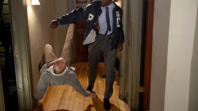 Brooklyn Nine-Nine Season 4 Episodes 16 ~~ [[OFFICIAL FOX]]