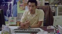 《愛在暹罗》 The Love Of Siam.2007 ( Chn sub 中文字幕 ) part 1/3