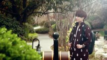 Ashes of Love - EP60 Happy Ending [Eng Sub] - video dailymotion