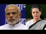 BJP and Congress workers clash in Karnataka, police detain 10