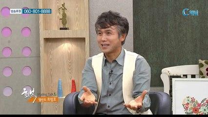 [회복] 하나님의 조연 배우 최범호
