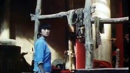 《菊豆》中國大陸倫理片 (張藝謀 鞏俐 1990) part 1/2 - video dailymotion