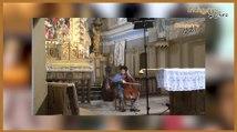 Maurienne Rétro # 38 MAURIENNE MAG N°146, Violoncelliste Adrien Frasse-Sombet