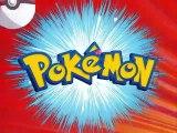 Pokemon 01x65 Holiday Hi-Jynx