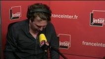 Les conseils com' d'Alex à Emmanuel Macron - Le billet d'Alex Vizorek