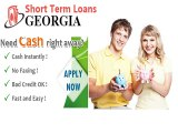 Small Installment Loans-  Quickest Way To Get Loan With Easy Repayments!