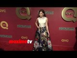 "Kelli Berglund 5th Annual QVC ""Red Carpet Style"" Pre-Oscars Fashion Arrivals"