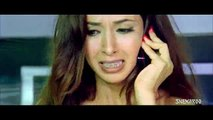 horror seine from a horror movie very scary clip must watch horror movie bollywood