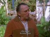 Seinfeld Analisis episodios The cadillac (parte 1 y 2) - The Friars Club (Subtitulos español)