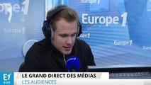 Camping paradis, TF1 peut compter sur sa fiction française