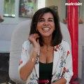 L'interview beauté de Reem Kherici