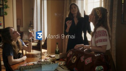 Promo VF - Saison 2