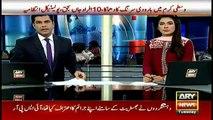 Mashal Khan murder case- Police arrests two more suspects