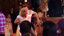 Dirty Dancing - la bande-annonce du remake avec Abigail Breslin (VO)