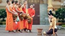 Liên khúc nhạc Khmer - Nonstop Khmer Remix-Khmer Music Group - Nonstop Khmer Remix
