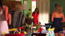 Home and Away Sneak Peek Wedding Bells Home and Away Sneak Peek Wedding Bells 15th november...
