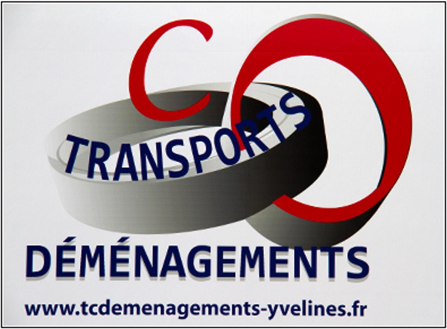 Entreprises Basées À Rueil Malmaison notre entreprise, transports co déménagements, située à  saint-germain-en-laye