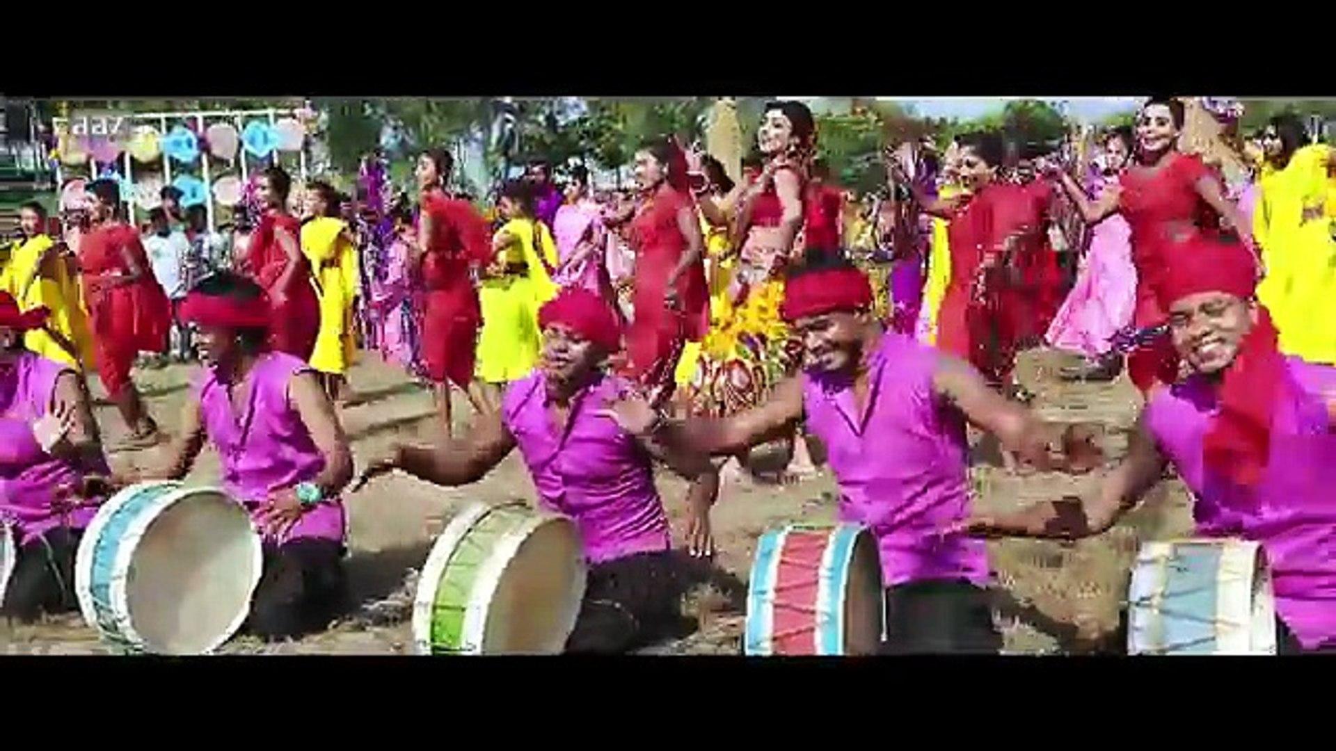 Bangladeshi all hit mp3 song