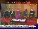 Express News Frontline with Kamran Shahid 04-12-2010
